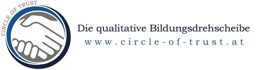 >> Circle of Trust <<