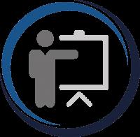 seminar-box